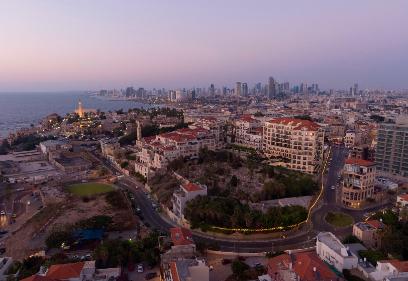 התחדשות עירונית: יתרונות וחסרונות