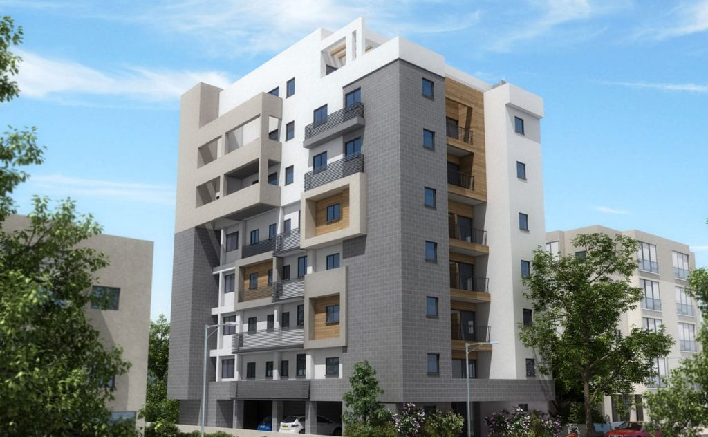 דירות מיד שניה או דירה חדשה מקבלן- מה כדאי לקנות?